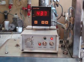 Production stick machine P01021004