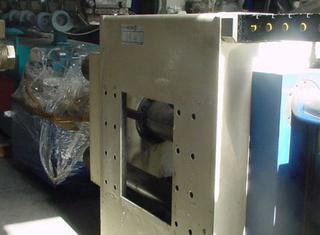 OMB 110 mm. P01021021