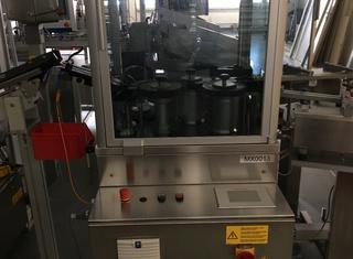 Seidenader V90-AVSB P01021067