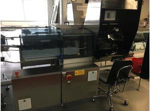 Použité kontrolovací stroje pro elektroniku Seidenader V90-AVSB