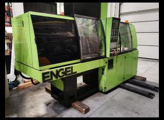 Engel ES 200/45 HL-V P01021090