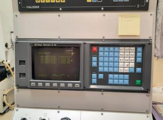 Hauser S 35-400 P01021091