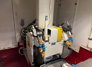 Studer S 21 lean CNC P01021095