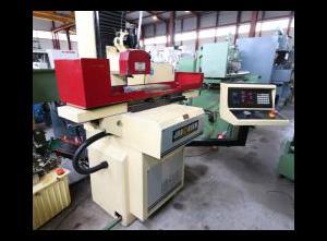 Jakobsen SJ 618 Surface grinding machine