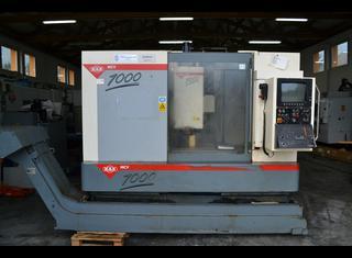 MAS MCV 1000 P01021104