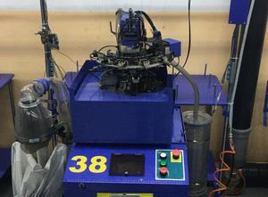Nagata Seiki K172 Strickmaschine für Socken