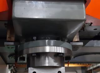 NAMSUN Machinery NS-Ri  7585 P01022005