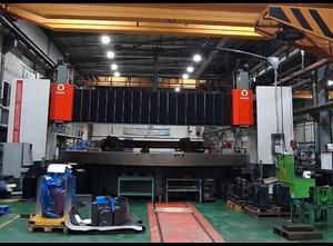 Dik taret  Torna NAMSUN Machinery NS-Ri  7585