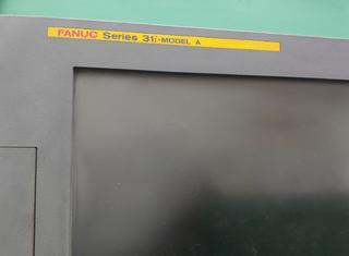 Hankook VTB-45/55 P01022012