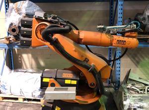 Industrialní robot Kuka KR 140L 100- 2  COMP