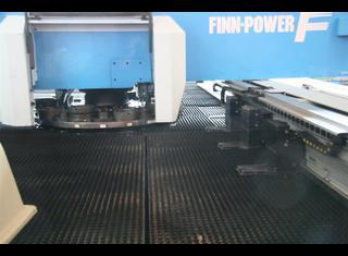 Finn Power F6 SUV P01022025