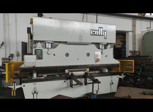 Colly 200 ton Abkantpresse CNC/NC