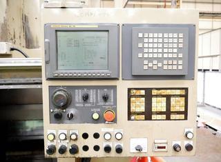 Enshu EV530 P01022035
