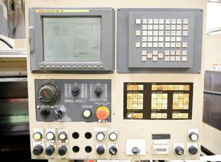 Enshu EV530 P01022036