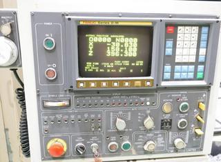 Enshu 400V P01022038