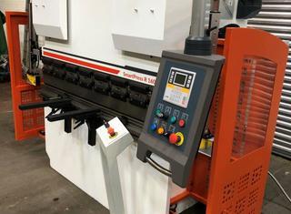 RVD Smart Press 1640 P01022041