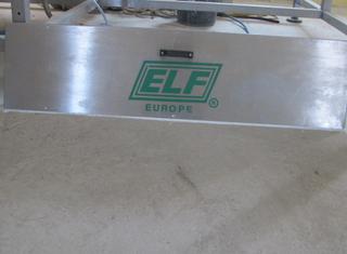 ELF EUROPE 16 P/G HD DUPLEX P01022042