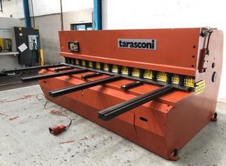 Tarasconi TC630 P01022046