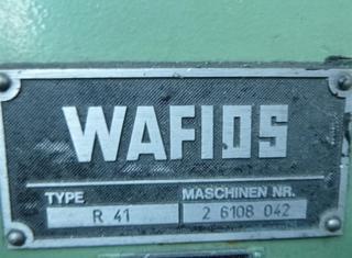 WAFIOS R 41 P01022054