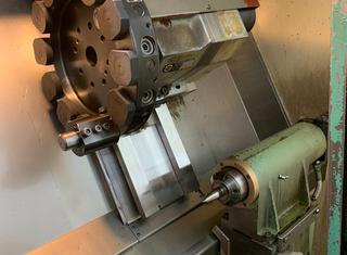 Deckel Maho Graziano GR 300 C P01022061