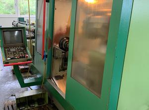 Deckel Maho Graziano GR 300 C Drehmaschine CNC