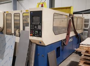 Machine de découpe laser Trumpf Trumatic L 3030