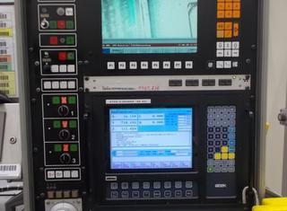 Droop & Rein FOG 2500 HS11/13NW P01022088