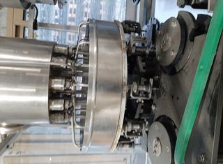 Cidec Vega + SATURNO TP P01023004