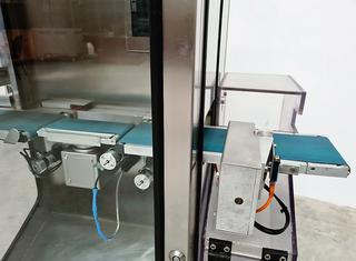 TECNO EUROPA RAMSEY FDA P01023026