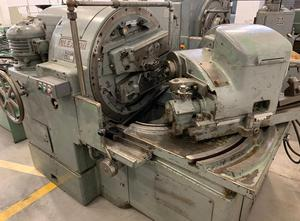 Gleason Works 14 Gear milling machine