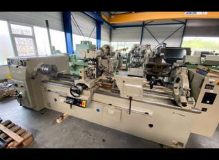 Heckert ZWFVG 250/2000 P01023051