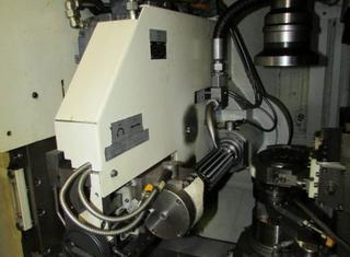 Liebherr LC180 P01023057