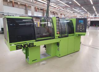 Engel ES 80 / 25 HL P01023068