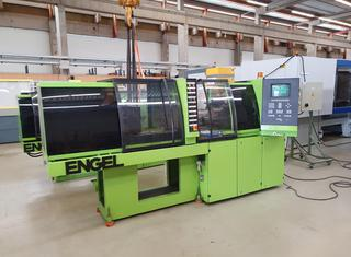 Engel ES 200 / 40 HL P01023069
