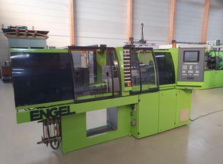 Engel ES 200 / 50 HL P01023070