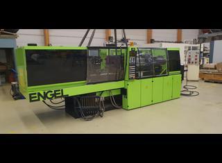 Engel ES 650 / 125 HL P01023074