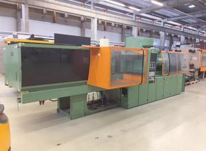 Engel ES 1800 / 200 HL Injection moulding machine
