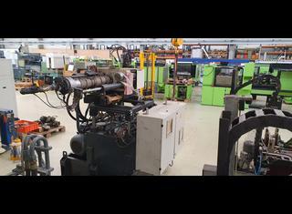 Windsor Plug X Press WKT 4 P01023080