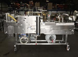 GEA CFS EasyFlour EFL400 Paniermaschine