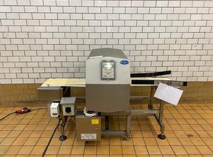 Ceia  THS3/F Metal detector