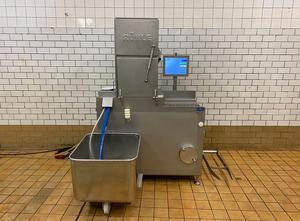 Ruhle  IR-56 Maschine zum Einspritzen von Salzlake