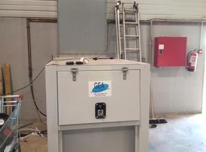 Sincro SK 225 SM Generator