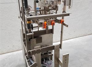 Bosch PUG-Z Blistermaschine