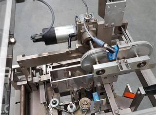 Bosch PUG-Z P01023107