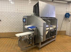 Machine de découpe de viande Scanvaegt  B-55