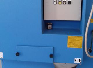 Prima Industrie Platino 1530 P01023116