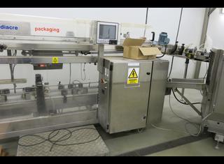 Sandiacre CP500 P01023137