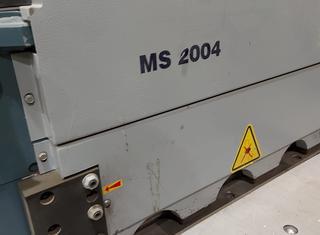 Durma MS 2004 P01023138
