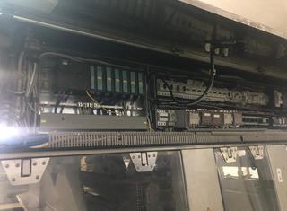 SOLLICH ENROMAT M4-1800 D P01025010