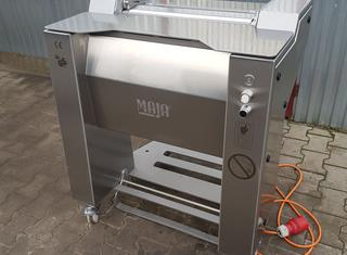 Maja EVM 4006 P01025019